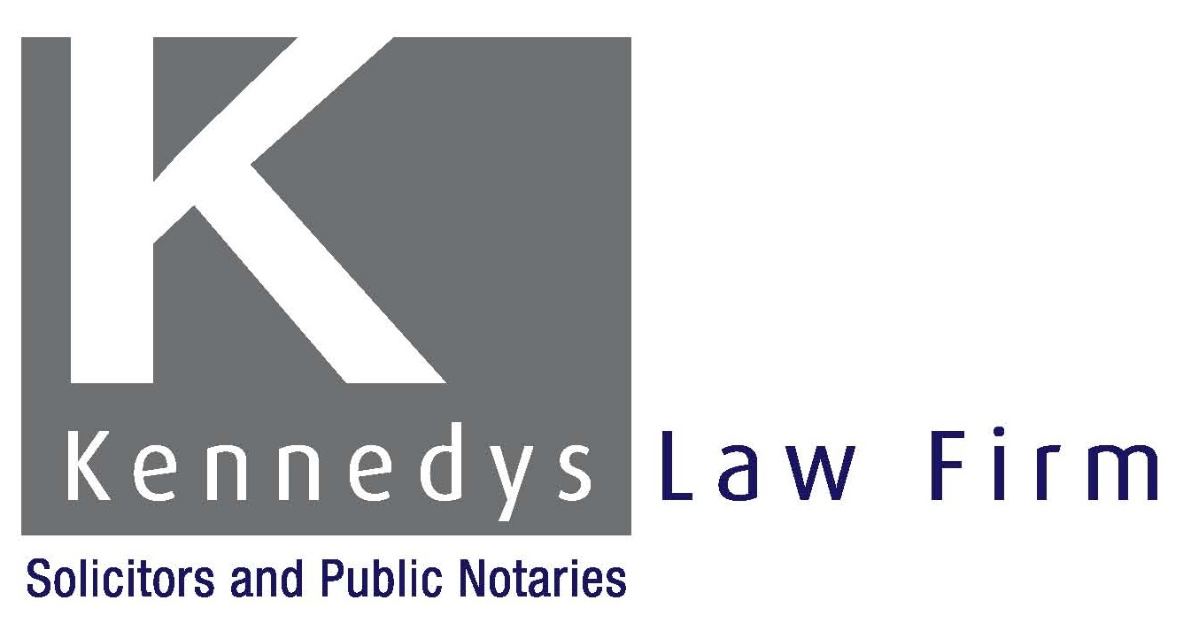 Kennedys Law Firm